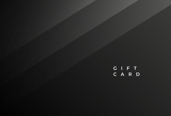gift-card-2k-h